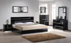 Double Bed (Classic)