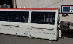 SCM Olimpic K-400